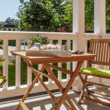 03_villa_aussenansicht-balkon_3